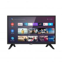 "Engel LE 2490 ATV 61 cm (24"") HD Smart TV Wifi Negro"