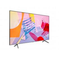 """Samsung Series 6 QLED 50"""" Q65T 127 cm (50"""") 4K Ultra HD Smart TV Azul"""