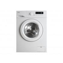 SVAN SVL850D lavadora Carga frontal 8 kg 1200 RPM E Blanco