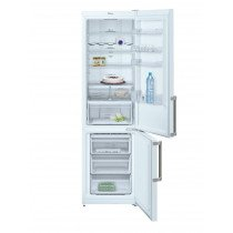 Balay 3KF6825WE nevera y congelador Freestanding (placement) Blanco 366 L A++