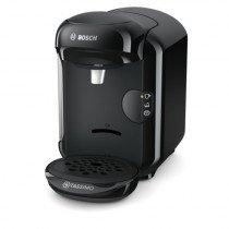Bosch TAS1402 cafetera eléctrica Cafetera combinada 0,7 L Totalmente automática