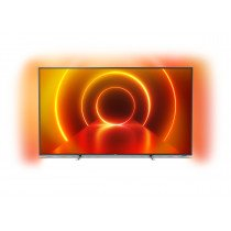 "Philips 70PUS7805/12 Televisor 177,8 cm (70"") 4K Ultra HD Smart TV Wifi Negro"