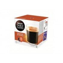 Nestle Caffè Grande Intenso Cápsula de café 16 pieza(s)