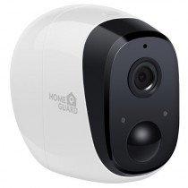 Homeguard HGASC777 cámara de vigilancia Cámara de seguridad IP Interior y exterior Pared 1280 x 720 Pixeles