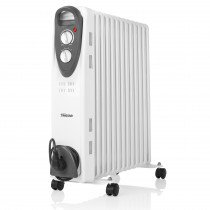 Tristar KA-5093 Calefactor eléctrico (Radiador de aceite)