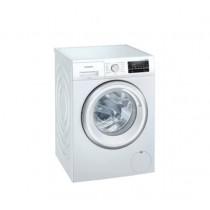 Siemens WM12UT64ES lavadora Independiente Carga frontal 9 kg 1200 RPM C Blanco