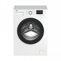 Beko WTA 9712 XSW lavadora Independiente Carga frontal Blanco 9 kg 1400 RPM A+++-10%