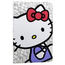 "e-Vitta EVUN000427 funda para tablet 25,6 cm (10.1"") Folio Multicolor"