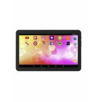 "Denver TAQ-10403G 25,6 cm (10.1"") Mediatek 1 GB 16 GB Wi-Fi 4 (802.11n) 3G Negro Android 8.1 Go edition"