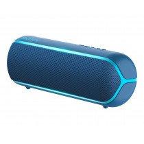 Sony SRS-XB22 Altavoz portátil estéreo Azul