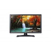"""LG 28TL510V-PZ 69,8 cm (27.5"""") 1366 x 768 Pixeles HD LED Negro"""