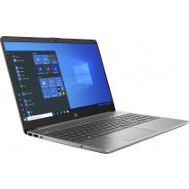 """HP 255 G8 Portátil 39,6 cm (15.6"""") Full HD AMD Ryzen 3 8 GB DDR4-SDRAM 256 GB SSD Wi-Fi 6 (802.11ax) Windows 10 Home Plata"""