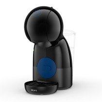Krups Piccolo NESCAFÉ Dolce Gusto XS Máquina de café en cápsulas 0,8 L Semi-automática