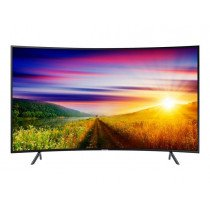 "Samsung UE49NU7305KXXC TV 124,5 cm (49"") 4K Ultra HD Smart TV Wifi Negro"