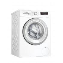 Bosch Serie 4 WAN28281ES lavadora Independiente Carga frontal 8 kg 1400 RPM A+++ Blanco