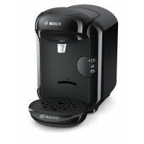 Bosch VIVY 2 Máquina de café en cápsulas 0,7 L Totalmente automática