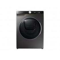 Samsung WW90T986DSX lavadora Independiente Carga frontal 9 kg 1600 RPM A Acero inoxidable