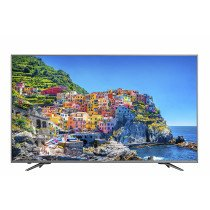 "Hisense N6800 165,1 cm (65"") 4K Ultra HD Negro, Gris Smart TV 30 W A"