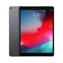 Apple iPad Air A12 64 GB Gris