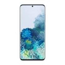 "Samsung Galaxy SM-G980F 15,8 cm (6.2"") 8 GB 128 GB Azul 4000 mAh"