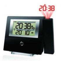 Oregon Scientific RM 368PK alarm clock/timer
