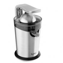 Moulinex Vitapress Pro prensa de cítricos eléctricos 300 W Acero inoxidable