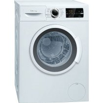 Balay 3TS999B lavadora Independiente Carga frontal Blanco 9 kg 1200 RPM A+++