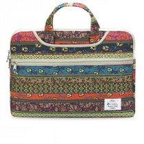 "e-Vitta Bohemian maletines para portátil 39,6 cm (15.6"") Funda Multicolor"