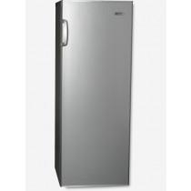 congelador Rommer CVM166NF
