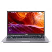 """ASUS X509FB-BR128T ordenador portatil Gris Portátil 39,6 cm (15.6"""") 1366 x 768 Pixeles 8ª generación de procesadores Intel® Core™ i7 8 GB 256 GB SSD Windows 10 Home"""