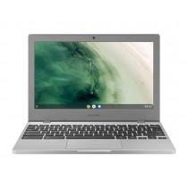 "Samsung Chromebook XE310XBA LPDDR4-SDRAM 29,5 cm (11.6"") 1366 x 768 Pixeles Intel® Celeron® N 4 GB 32 GB eMMC Wi-Fi 5 (802.11ac) Chrome OS Plata"