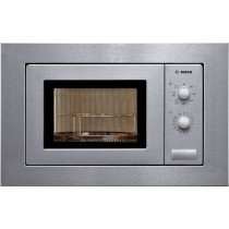 MicroondasBosch HMT 72G650