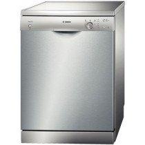 Bosch SMS40E38EU lavavajilla Freestanding (placement) 12 cubiertos A+
