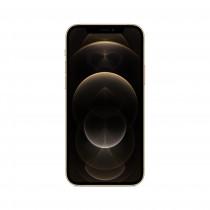 """Apple iPhone 12 Pro 15,5 cm (6.1"""") SIM doble iOS 14 5G 512 GB Oro"""