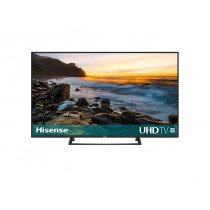 "Hisense H50B7300 TV 125,7 cm (49.5"") 4K Ultra HD Smart TV Wifi Negro"
