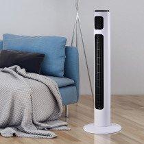 Ventilador Homcom 824-003