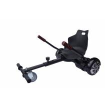 Brigmton BKART-10 Carro accesorio para monopatines eléctricos