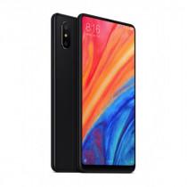 "Xiaomi Mi Mix 2S 15,2 cm (5.99"") SIM doble Android 8.1 4G USB Tipo C 6 GB 64 GB 3400 mAh Negro"
