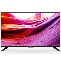 """Smart-Tech Z3 97,8 cm (38.5"""") HD Negro"""