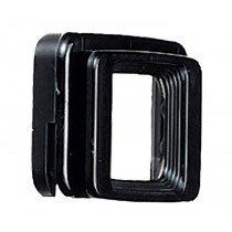 Nikon Correction Eyepiece -2