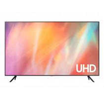 "Samsung Series 7 UE55AU7105K 139,7 cm (55"") 4K Ultra HD Smart TV Wifi Gris"