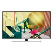 """Samsung Series 7 QE55Q75TAT 139,7 cm (55"""") 4K Ultra HD Smart TV Wifi Negro"""