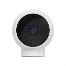 Xiaomi Mi Home Security Camera 1080p (Magnetic Mount) Cámara de seguridad IP Interior y exterior Almohadilla 1920 x 1080 Pixeles Escritorio/pared
