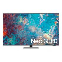 """Samsung Series 8 QE55QN85AAT 139,7 cm (55"""") 4K Ultra HD Smart TV Wifi Plata"""