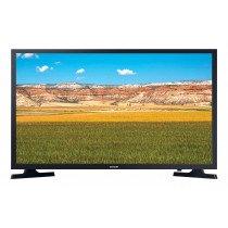 "Samsung UE32T4305AK 81,3 cm (32"") HD Smart TV Wifi Negro"