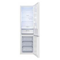 Fagor 3FFK-6845 nevera y congelador Independiente 351 L Blanco
