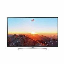 "LG 65SK8100PLA LED TV 165,1 cm (65"") 4K Ultra HD Smart TV Wifi Gris"