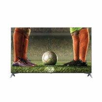 """LG 65SK7900PLA 65"""" 4K Ultra HD Smart TV Wifi Negro LED TV"""