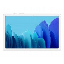 "Samsung Galaxy Tab SM-T500N 26,4 cm (10.4"") Qualcomm Snapdragon 3 GB 32 GB Wi-Fi 5 (802.11ac) Plata Android 10"