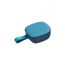 Sunstech BRICKBL altavoz portátil Altavoz portátil estéreo Azul 5 W